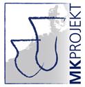 logo_anr_mk-projekt.jpg
