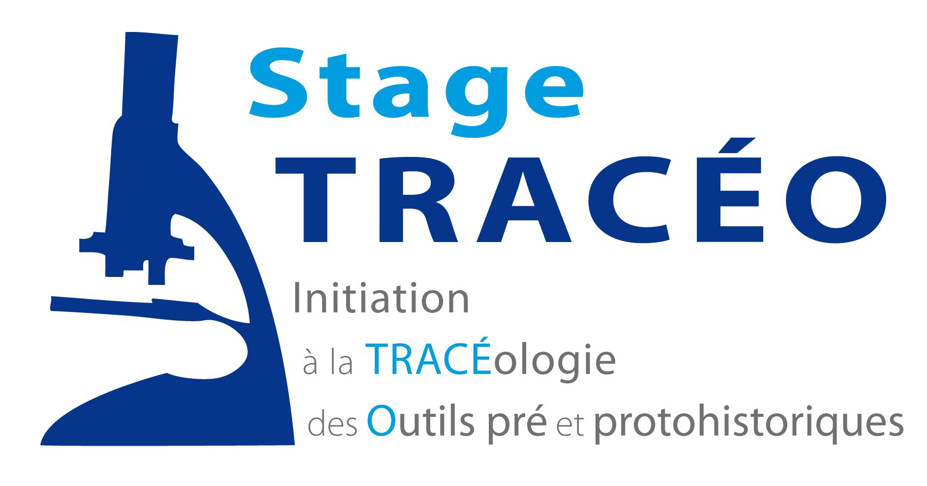 logo_traceo_v3b-02.jpg