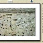 diapositive12-2.jpg