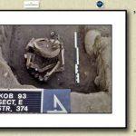 diapositive21-2.jpg