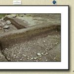diapositive28-2.jpg