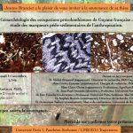 invitation_soutenance_j._brancier.jpg