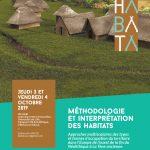 aff-coll-habata-2019-web.jpg